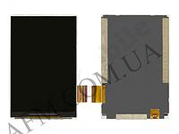 Дисплей (LCD) Lenovo A68E