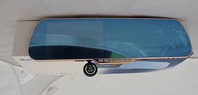 Зеркало заднего вида с видеорегистратором X5А 4.3 HD