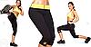 Hot Shapers - бриджи для похудения , фото 2