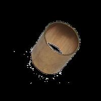 Втулка КАМАЗ сателлита дифференциала МОД (пр-во КАМАЗ) 5320-2403063