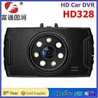 Автомобильный Видео регистратор DVR HD 328