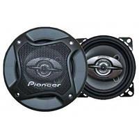 Акустика Pioneer TS-A1325S/1372/1373/1374 250W (13см)