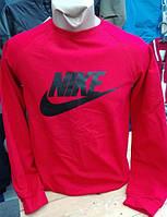 Реглан подросток NIKE