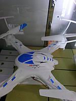 Квадрокоптер Aircraft L6039W WiFi FPV