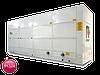 Чиллеры RC GROUP UNICO (20 ÷ 260 кВт)