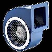 BDRS 125-50 Вентилятор центробежный турецкий для котла BAHCIVAN