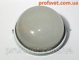 Світильник MIF-010 100 вт Е27 білий для ЖКГ