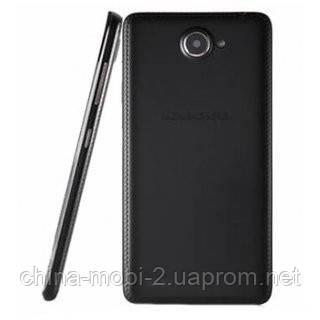 Смартфон Lenovo A816 Black ' ' ' ', фото 2