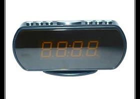 Автомобильные часы KS-781