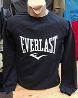 Реглан подросток Everlast