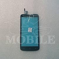 Сенсор Huawei Y520 Ascend black