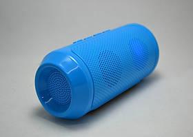 Портативная Bluetooth колонка Q610