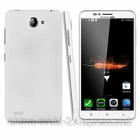 Смартфон Lenovo A816 White '
