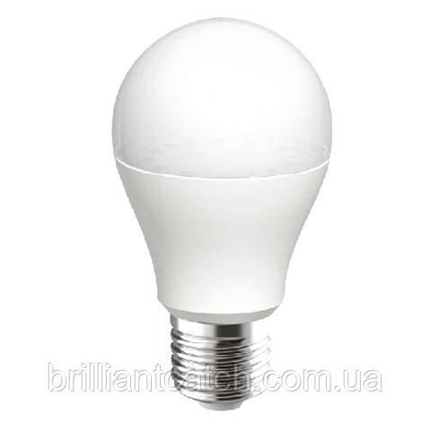 Лампа светодиодная PREMIER-10