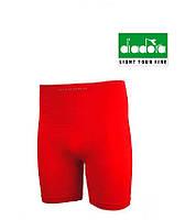 Мужские шорты-лосины Diadora LA PAZ SEAMLESS TIGHT, фото 1