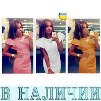 ХИТ!!! Женское платье Medeola!!!