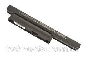 Батарея Sony VGP-BPS22 VPC-E1Z1E VPC-EA1 VPC-EB11FD VPC-EA2UFX