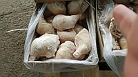 Четверть куриная в Запорожье