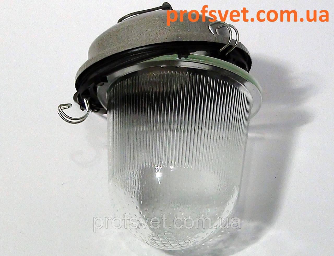 Светильник подвесной НСП 100 вт е27 желудь