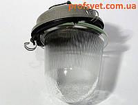 Светильник подвесной НСП 100 вт е27 желудь, фото 1