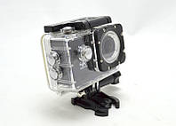 Экшн камера 4K SJ8000 с пультом