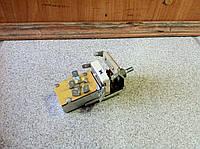 Центральный переключатель света ГАЗ 2410