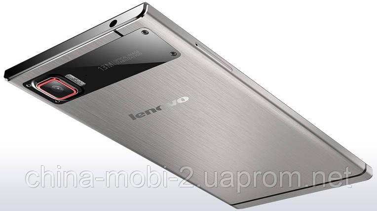 Смартфон Lenovo VIBE Z2 32GB Grey ', фото 2