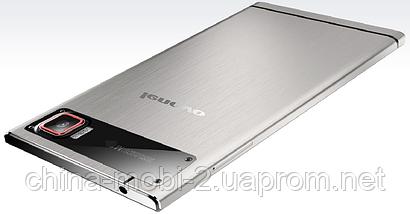 Смартфон Lenovo VIBE Z2 32GB Grey ', фото 3