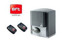 Комплект для откатных ворот BFT Ares 1000 Kit