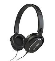 Klipsch R6 On-EAR
