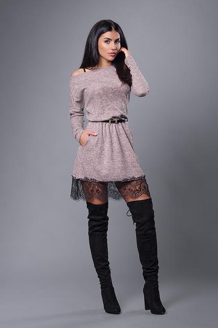 где купить платье с кринолином