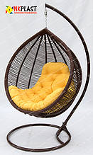 "Подвесное кресло ""Kit"""