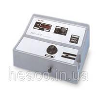 Цифровой билирубинометр BR-501