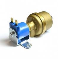 Электромагнитный клапан Torelli