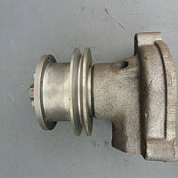 Водяной насос (помпа) МТЗ-80, Д-240 (240-1307010) Алюминиевый корпус.