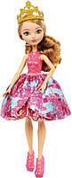 Эшлин Элла 2 в 1 Волшебная мода оригинальная кукла из серии Эвер Афтер Хай, Ever After High Ashlyn Ella 2-in-1
