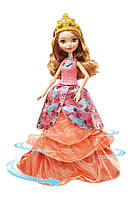 Кукла Эшлин Элла 2 в 1 Волшебная мода Эвер Афтер Хай, Ever After High Ashlynn Ella 2-in-1 Magical Fashion
