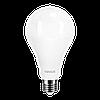 LED лампа MAXUS A80 20W 4100K 220V E27 (1-LED-5610-01), фото 2