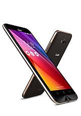 Смартфон Asus Zenfone MAX 2 16GB Black, фото 2