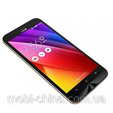 Смартфон Asus Zenfone MAX PRO ZC550KL 2/32GB Black ' , фото 3