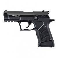 Пистолет стартовый EKOL ALP Black, фото 1