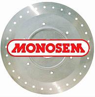 Висівний диск Monosem (моносем) DN0325