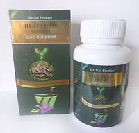 Шатавари - растительный препарат для женской репродуктивной системы