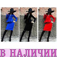 Женское платье Cranefly!!! В НАЛИЧИИ!! 8 ЦВЕТОВ!!