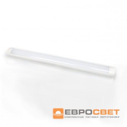 Светильник потолочный  EVRO-LED-HX-40 36Вт 6400К