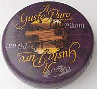 Сыр твердый il Gusto Puro  Picante Иль Густо Пуро пикантный