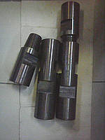 Трубы бурильные стальные универсальные (ТБСУ)