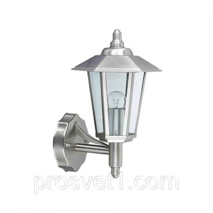 Уличный светильник HOROZ HL 240 Е27
