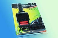 Bluetooth FM модулятор для автомобиля BT 524