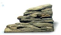 Камень 40х25х8см 421 ДекСи